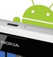 Смартфоны Nokia на Android засветились в Geekbench