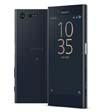 Sony Mobile представила флагман Sony Xperia X Compact