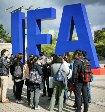 Итоги и новинки выставки IFA 2016
