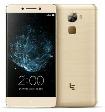 Анонс LeEco Le Pro 3 на Snapdragon 821 с мощной батареей