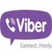 Новый рекорд Viber: 70 миллионов зарегистрированных пользователей в России