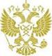 Российский реестр программного обеспечения может стать евразийским