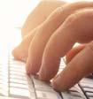 Около 30% точек публичного доступа Wi-Fi не идентифицируют пользователей