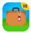 Новое приложение виртуальной реальности