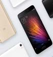 Старт продаж смартфонов Xiaomi на Байон
