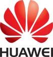 Huawei представила основные принципы международной инфобезопасности