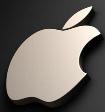 Apple приступила к разработке iPhone 8
