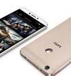 LeEco продала 9600 смартфонов в рамках второй FlashSale