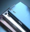 Sony Xperia XZ в России