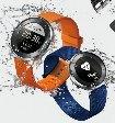 Huawei Honor Watch S1: «умные» часы для плавания