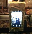 Huawei Mate 9 засветился на презентации процессора Kirin 960