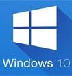 «Билайн» открыл своим клиентам Магазин Windows 10