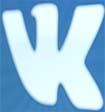 «ВКонтакте» решила создать сотового оператора с нуля