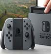 Nintendo Switch разместила видео новой консоли