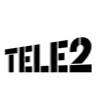 Год работы Tele2 в Москве