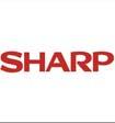 Sharp намеренна закрыть два завода