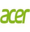Acer открывает свой  фирменный раздел