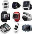 Краткие результаты исследования рынка высокотехнологичных носимых устройств: умные часы, 2014–2020 гг.