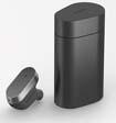 Умное устройство Sony Xperia Ear: уже в России