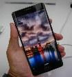 Плюсы и минусы Xiaomi Mi Note 2