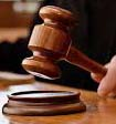 Музыкальный стриминговый сервис Zvooq подает в суд на Яндекс