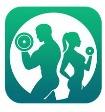 Обзор «GymBoom»: удобный дневник тренировок