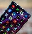 Xiaomi Mi Mix: плюсы и минусы безрамочного первопроходца