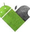 Android оказался стабильнее iOS в третьем квартале 2017 года