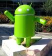 OnePlus 3 и OnePlus 3T обновятся до Android 7.0 в декабре