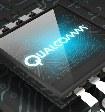 Snapdragon 835 выйдет в начале 2017 года