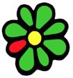 В ICQ появилась поддержка новейшей технологии CallKit