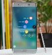 Samsung зафиксировала рекордное падение спроса на смартфоны