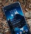 Сравнение OnePlus 3T и Google Pixel XL