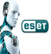 ESET поможет жертвам вымогателя Crysis