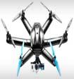 Исследование: рынок беспилотных летательных аппаратов