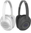 В начале декабря в продажу на российском рынке поступит новая Bluetooth-гарнитура