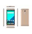 Micromax представила три смартфона на базе Android 6.0
