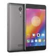 Lenovo представляет в России 5,5-дюймовый смартфон P2