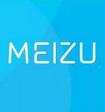 Известна цена Meizu M5 Note