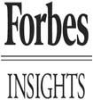 Forbes Insights: «В ближайшие два года бизнес ждут бурные цифровые перемены»