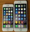 Новая уязвимость в iPhone 7, iPhone 6S и iPhone 5S