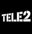 Итоги работы Tele2 на столичном рынке мобильной коммерции