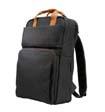 Рюкзак HP со встроенной подзарядкой для мобильных устройств