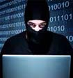 Хакеры нашли слабое звено в российских банках