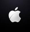 Apple запатентовала тонкие внутренние динамики и плетенный дисплей
