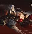 Онлайн-игра Revelation запустилась в России и СНГ