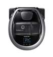 Samsung представляет новую модель робота-пылесоса
