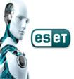 ESET: KillDisk перешел на Linux