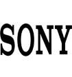 На выставке CES в Лас-Вегасе компания Sony анонсировала расширение линейки проекторов