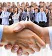 Tarantool, СУБД Mail.Ru Group, поможет Yota взаимодействовать с клиентами